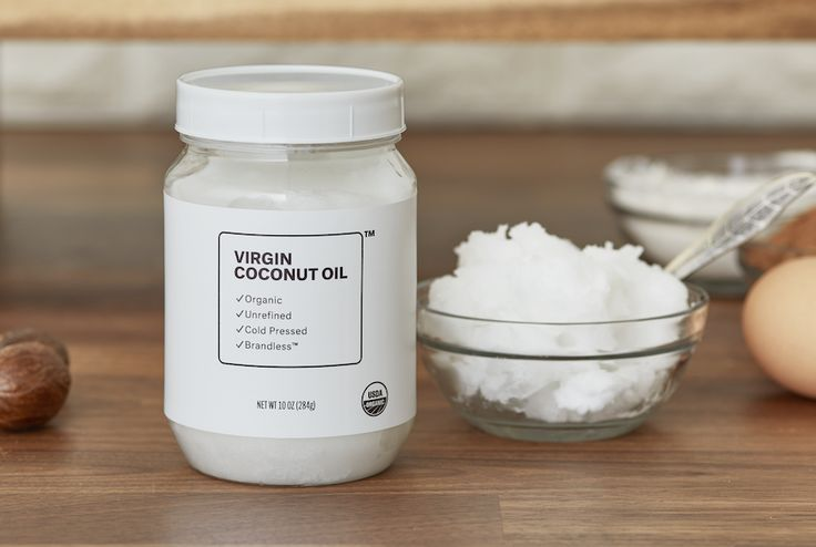 Every Healthy Food Staple at the Brandless Online Store Is $3 or Less