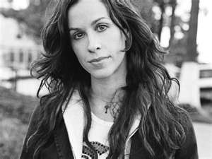 One of my favorite singers Alanis Morissette.: Music Fave, Alanis Morissette, Alanis Morrisett, Alanis Morisett, Morissette Perfect, Beautiful People, Music Artists, Canadian Eh, Favorite People