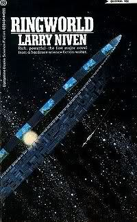 Taken from this link ( http://illyria.proboards.com/index.cgi?board=alternativetheories&action=display&thread=32357 ) and posted again regarding Kardashev Scale and 7 possible levels of civilizations