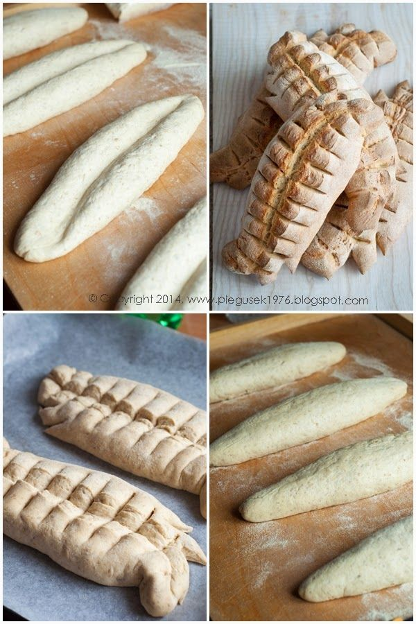 http://pieguskowakuchnia.pl/pane-ibleo-tradycyjny-chleb-z-pszenicy/