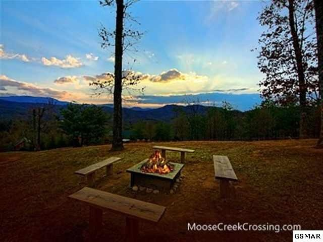 74 Best Tn Nc Cabins Images On Pinterest Family Activity