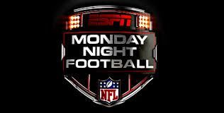 MNF Bears vs Chargers Monday Night Football Coverage Preview and PredictionBy Garry Baybayan on November 10, 2015