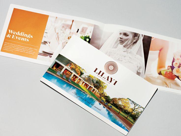 Lilayi Brochure 1