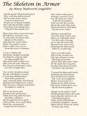22 best Henry Wadsworth Longfellow images on Pinterest ...