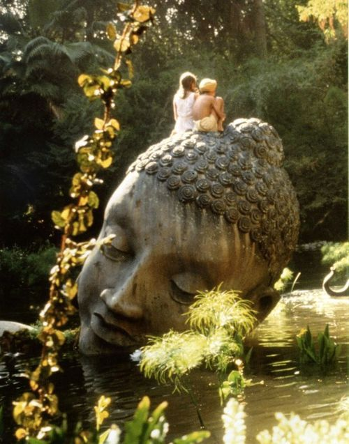 so beautifulLittle Girls, Remember This, Secret Gardens, Littleprincess, Growing Up, A Little Princesses, The Secret Garden, India, Places
