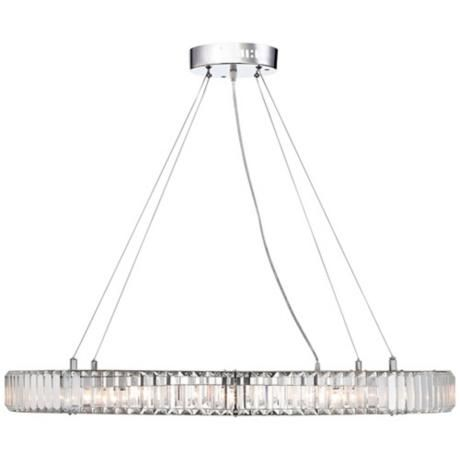 walpaper pendant track lighting. possini euro mulina 35 12 walpaper pendant track lighting