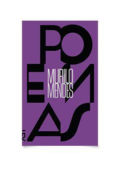 Poemas – Murilo Mendes