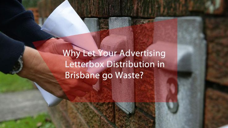 Do not become a victim of poor letterbox delivery, because, as you can see, there are considerable costs involved. Always check out the previous history of the company you are selecting.  #LetterboxDistribution   #FlyerDelivery  #AdvertisingTips  #MarketingIdeas  #PromotionalCampaign