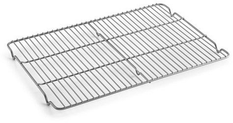 Calphalon Select by Non-stick Bakeware Cooling Rack