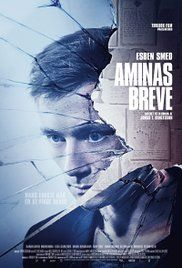 Amina Miriam Movie Online. During Janus stay at a psychiatric hospital, the letters from Amina was what kept him alive. Now the letters have stopped, so he sets out to find out what happened to her, whatever the cost may be.