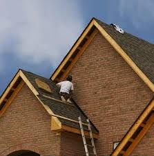 Searching For The Finest New Brighton MN Roofers