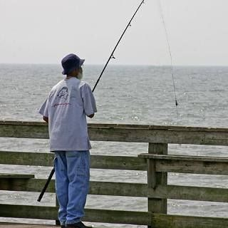1000 ideas about saltwater fishing on pinterest surf for Pier fishing tips