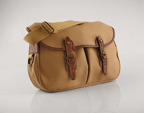 brady bagのことをもっと知りたければ、世界中の「欲しい」が集まるSumallyへ!bradyのアイテムが他にも90点以上登録されています。