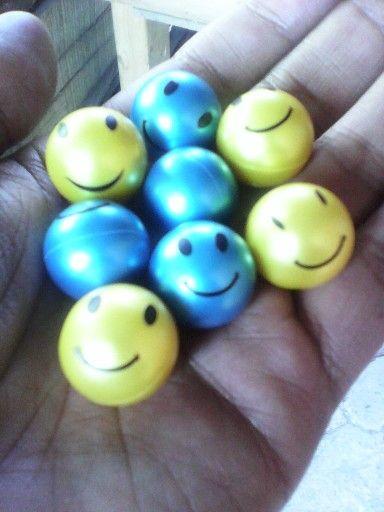 Artilleria paintball  #paintball, #artilleriapaintball, #yojuegoenartilleria, #wargames_artilleria, #foto_accion, #artilleriapaintballclub, #paintball4life