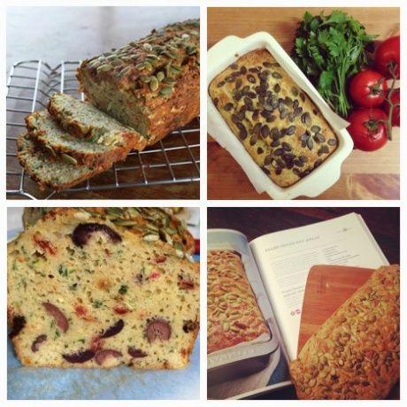Paleo Inside-Out Bread | Body Torque, click here to see recipe: http://www.bodytorque.com.au/blog/2014/07/07/paleo-inside-out-bread