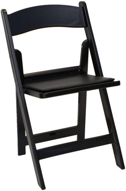 129 Best Chiavari Chairs Direct Images On Pinterest