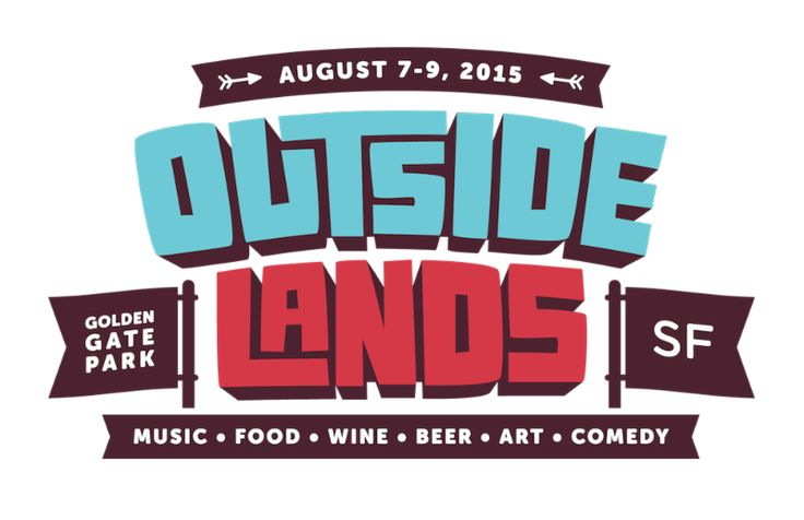 Outside Lands Music Festival 2015 Spotlight: Early Afternoon Acts to Check Out