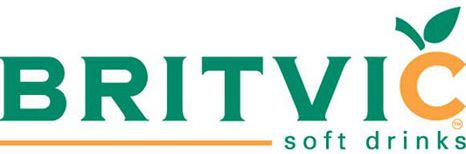 Logo britvic