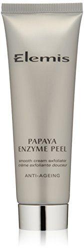 ELEMIS Papaya Enzyme Peel, 0.2 lb.  //Price: $ & FREE Shipping //     #hair #curles #style #haircare #shampoo #makeup #elixir