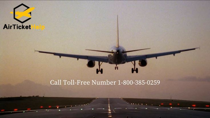 Compare airline #flight #tickets flying to your favorite destinations around the world. Book the #cheapest #flight on #Frontier #Airlines Booking #Helpline now and enjoy great airfare deals!