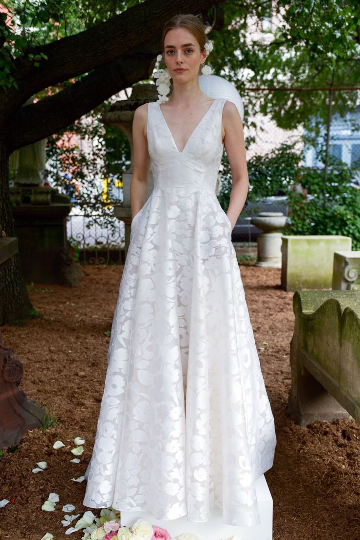 best gowns images on pinterest appetizer display ball gowns