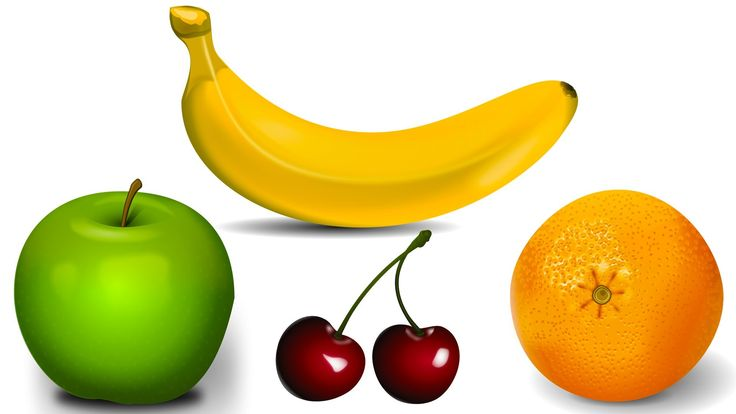 Super Simple Learning About Fruits Learn Fruit Names Kids Toddlers Preschool Children Learn about fruits with this simple educational videos. Toddlers, preschoolers and kindergartners can learn about the names of various fruits and what they look like such as Bananas, Apples, Oranges, Cherries, Watermelon, Grapes and many more! Each item will be read aloud what its name is along with the coordinating picture. #educational #fruit #fruitnames #learnfruits