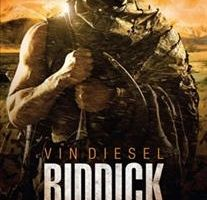 http://www.vipmoviepremieretickets.com/riddick-movie-premiere-after-party/ Riddick Movie Premiere and After Party Buy online 2013 Riddick Film Premiere Tickets which will be held on 3rd September 2013 at Hollywood, CA Los Angeles. Contact us for VIP After Party Tickets.
