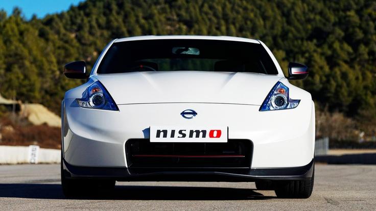Best 25+ Nissan 370z Convertible Ideas On Pinterest
