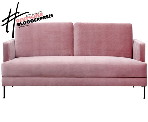 die besten 25 braunes sofa ideen auf pinterest sofa. Black Bedroom Furniture Sets. Home Design Ideas
