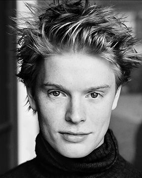 james fox young - photo #20