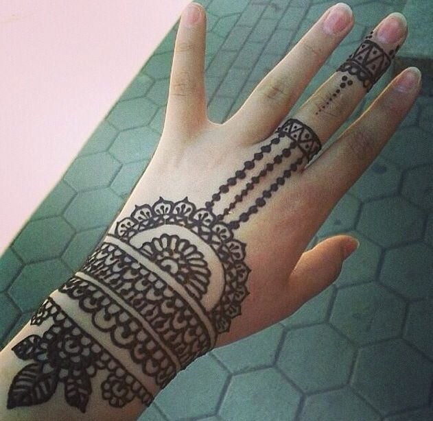 Pin By Dina Abdulla On Henna | Pinterest | Henna