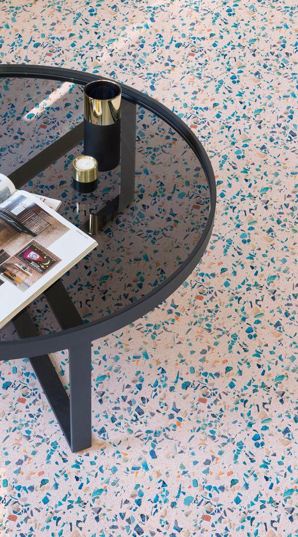 Roma Unique Flooring Vinyl Flooring Bathroom Vinyl Flooring