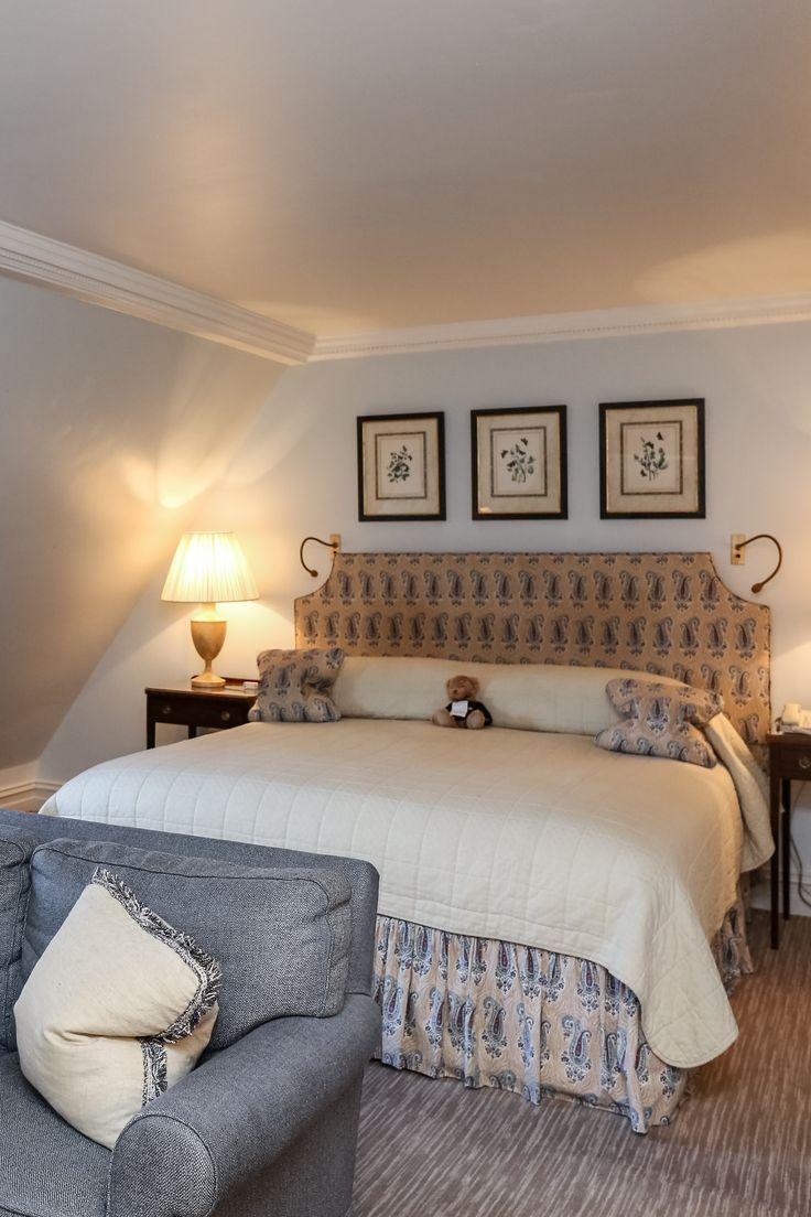 Hotels Near Fulham Broadway