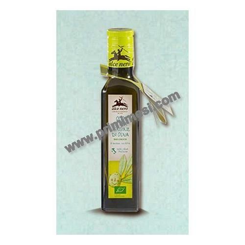Alce nero olio extravergine di oliva biologico  ad Euro 4.27 in #Alce nero #Omogeneizzati e alimentazione bambini