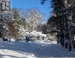 575 MANITOBA ST, Bracebridge, Ontario  P1L1W9