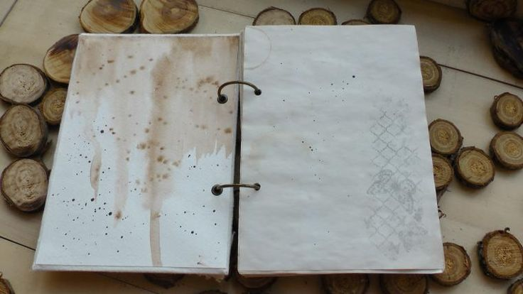 Скрапбукинг для начинающих. Часть вторая: плотность бумаги и применение - Ярмарка Мастеров - ручная работа, handmade