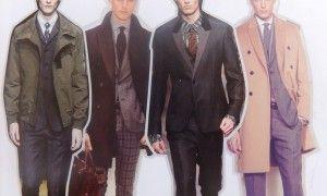 Kışlık erkek takım elbise modelleri ile ilgili sayfamızdan günün erkek giyim modası ve kışlık takım elbiseler beğeninize sunulmaktadır. En uygun kışlık takım elbise fiyatları ile dünyaca ünlü erkek giyim markaları koleksiyonları dahilinde yer alan kışlık erkek takım elbise koleksiyonları hakkındaki yazımızı ve erkek giyim modası ile takım elbise modelleri önerilerimizi sitemizden inceleyebilirsiniz. http://erkekgiyimci.com/kislik-takim-elbiseler/
