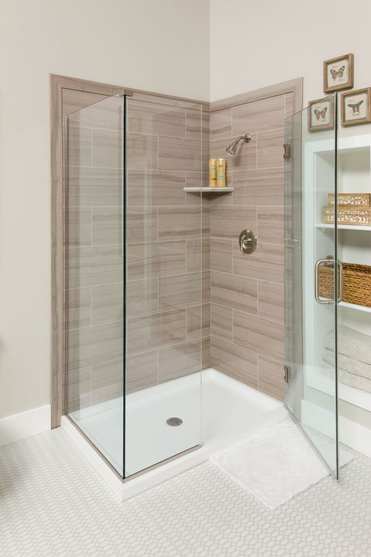 Best 25 shower surround panels ideas on pinterest built in decorative faux tile looking shower surround panels innovate building solutions dailygadgetfo Gallery