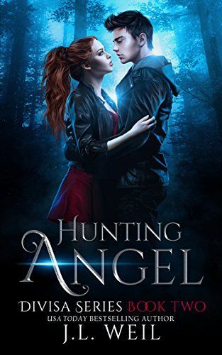 Young Adult Novels To Read  Paranormal Romance Books, Fantasy Books, Romance Books-9046