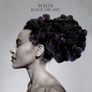 Black Orchid, Malia