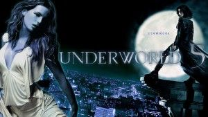 Free.Movie. Underworld (5) : Blood Wars 2016 Fulll Mo.Vie\ Online  - scheren - scheren.startpagina.nl