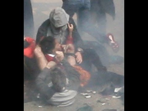 The Boston Bombing Hoax Conspiracy - best videos / photos & analysis pro...