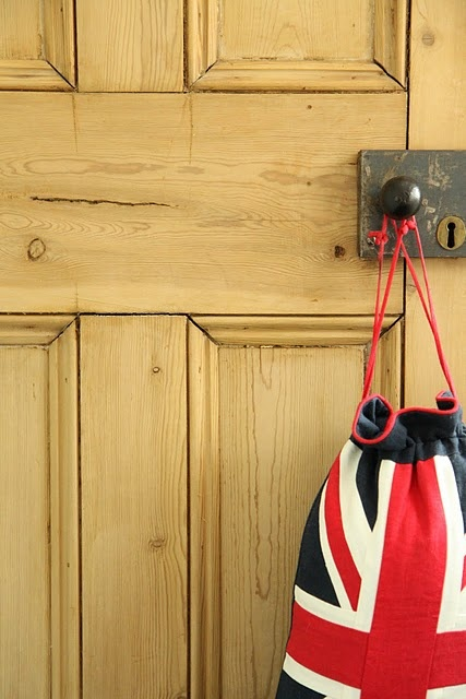 61 best Traditional Rim Door Knobs images on Pinterest   Lever door ...