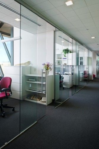 19 Best Images About Interior Frameless Sliding Doors By