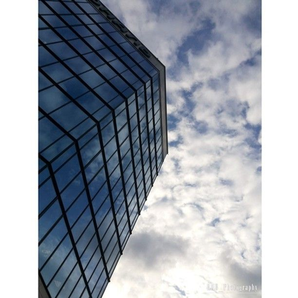 #vsco#vscocam#vscobelarus#vscobrest#offfice#center#diagonal#sky#skylovers#insta#clouds#nature#arch#archphoto#instamir#instadaily#instaworld#photography#photographers#l4l#f4f