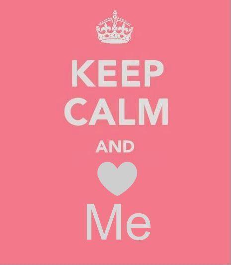 ceep calm, heart, love, rose