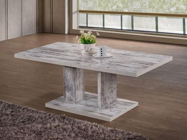 Toni Solid Wood Coffee Table  #www.craftmansfurniture.ca #furniture #furnituredesign #interiordesign #interiors #furnishing #couches #sofas #bedroomset #diningtable #rugs #coffeetables #canvas #endtables #accessories #accentchairs #canadianmade #solidwood #barstools #mirrors #heartlandtowncentre #handmade #mississauga #contemporaryart #bedroomdecor #homedecor #modernfurniture