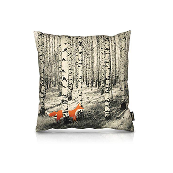 top3 by design - Proflax - bertil fox cushion 40x40