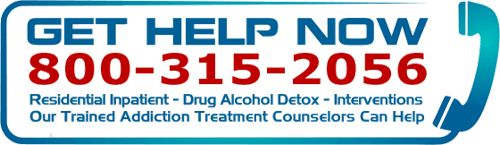 Drug and Alcohol Treatment Centers: Alcohol Rehab Centers, Drug Rehab Programs – Dual Diagnosis Treatment #drug #treatment #centers, #drug #rehab, #alcohol #rehab, #rehabilitation, #alcohol #treatment #centersdrug #and #alcohol #treatment #centers, #drug #addiction, #treatment, #drug #treatment, #drug #rehab, #treatment #centers, #alcohol #rehab, #drug #rehabilitation, #drug #treatment #centers, #drug #rehab #centers, #addiction #treatment, #detox, #dual #diagnosis, #detoxification…