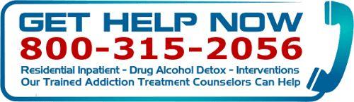 Drug and Alcohol Treatment Centers: Alcohol Rehab Centers, Drug Rehab Programs – Dual Diagnosis Treatment #drug #treatment #centers, #drug #rehab, #alcohol #rehab, #rehabilitation, #alcohol #treatment #centersdrug #and #alcohol #treatment #centers, #drug #addiction, #treatment, #drug #treatment, #drug #rehab, #treatment #centers, #alcohol #rehab, #drug #rehabilitation, #drug #treatment #centers, #drug #rehab #centers, #addiction #treatment, #detox, #dual #diagnosis, #detoxification…